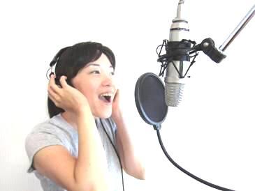 お客様の声・口コミ・評判03