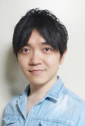三橋 真 Makoto Mitsuhashi