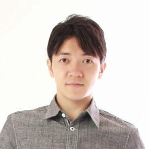 ボイストレーニング講師紹介 自由が丘(東京)の個人教室
