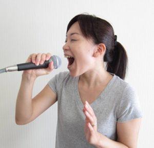 自由が丘の歌のレッスン/ボイトレ/ボイストレーニングの個人教室が選ばれる3つの理由その2