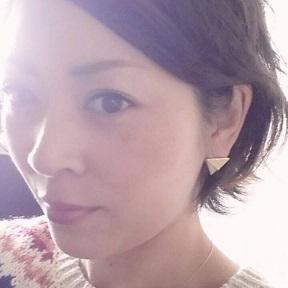 お客様の声・口コミ・評判04